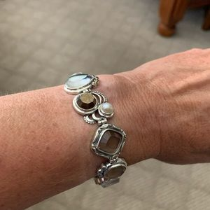 Exemplar bracelet